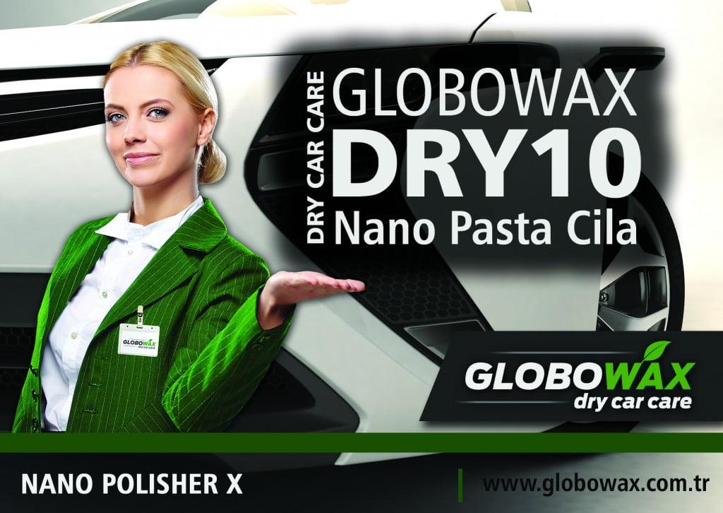 DRY10-BIDON-STICKER-DRY-10