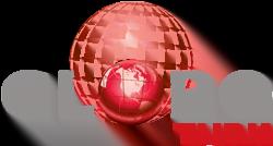 GLOBOTURK-Logo-250px