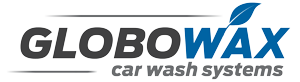 GLOBOWAX-CAR-WASH-SYSTEMS-300px-81px