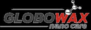 GLOBOWAX-NANO-CARE-300px