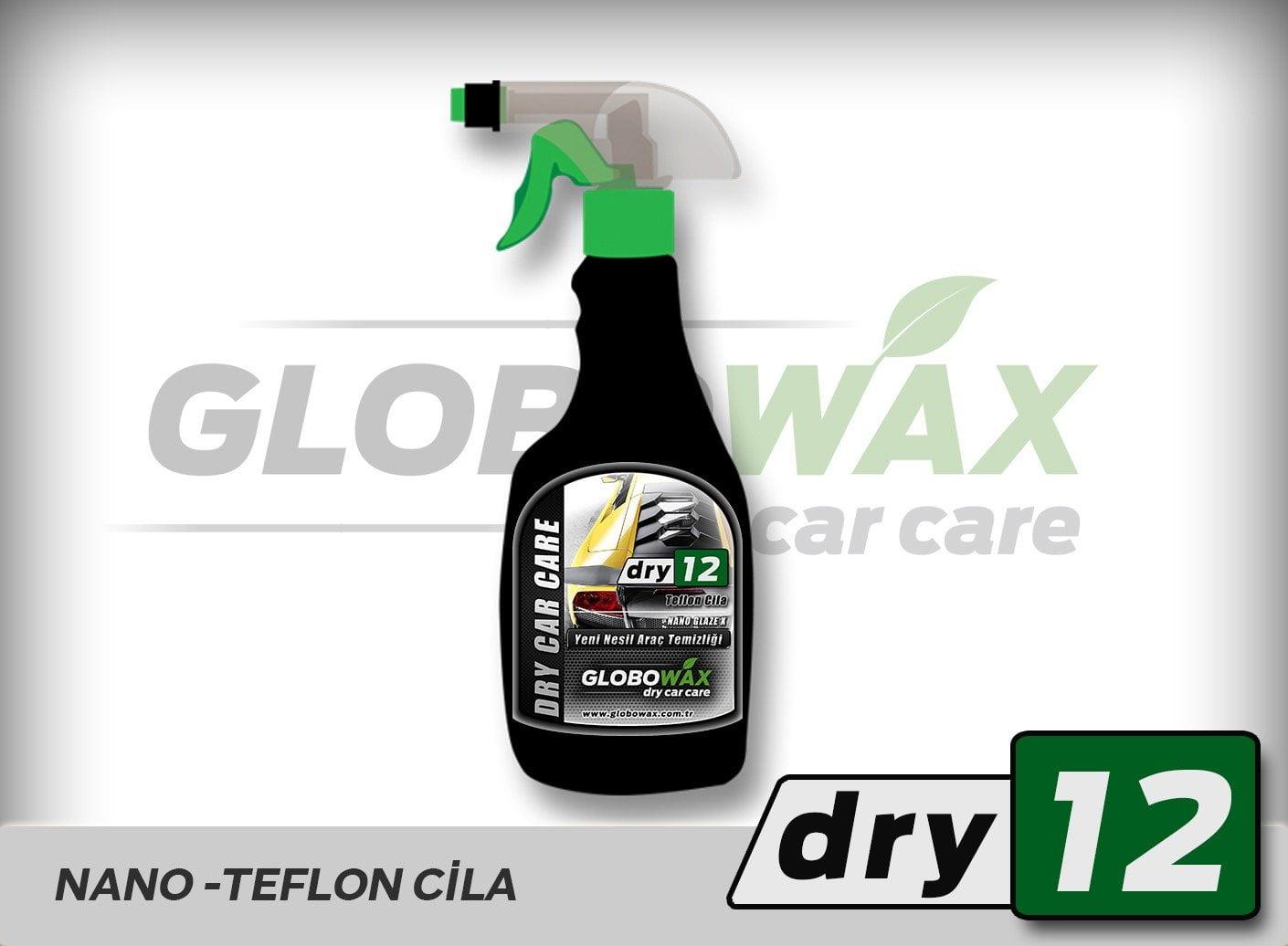 GLOBOWAX-SISE-12-12-12