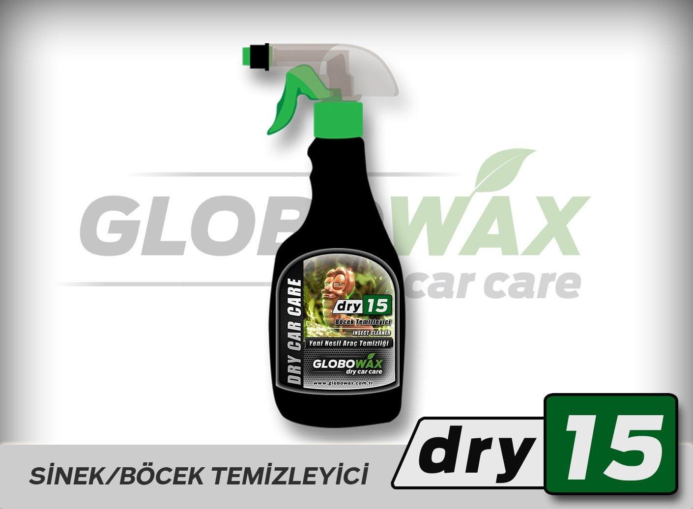 GLOBOWAX-SISE-15-15-15