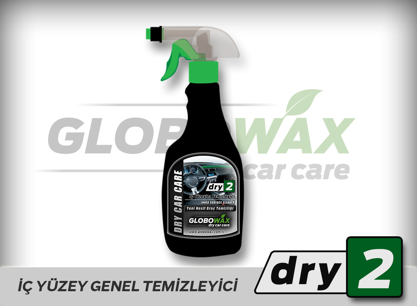 GLOBOWAX-SISE-2-2-2