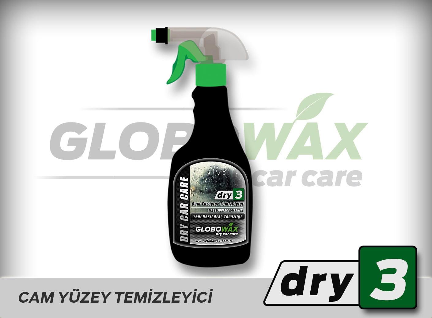 GLOBOWAX-SISE-3-3-3