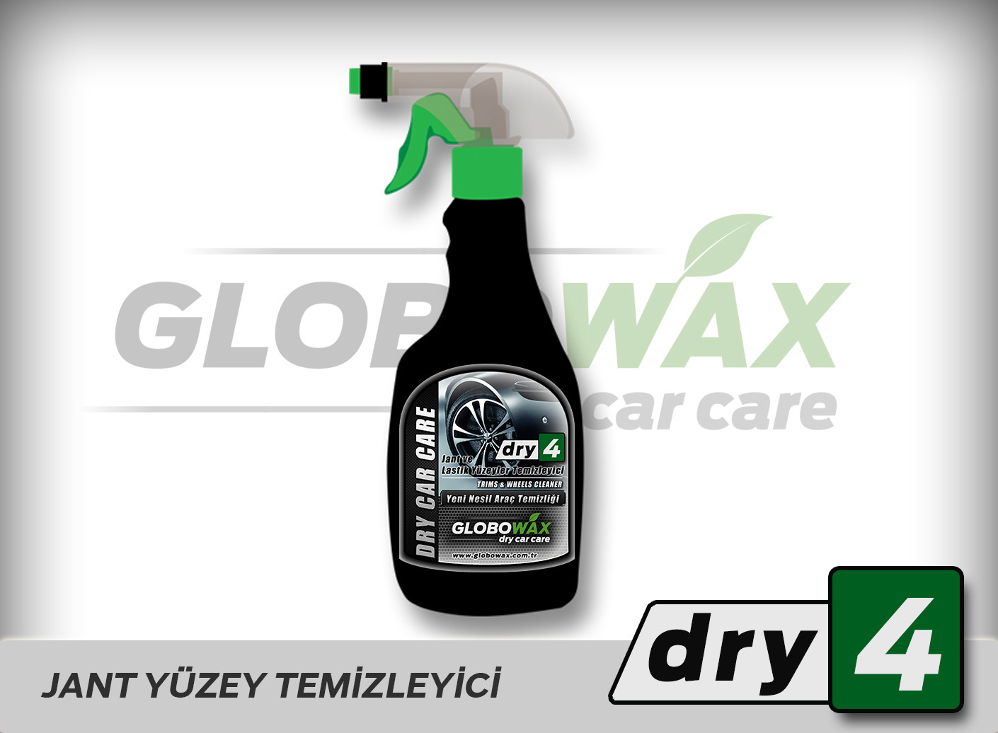 GLOBOWAX-SISE-4-4-4