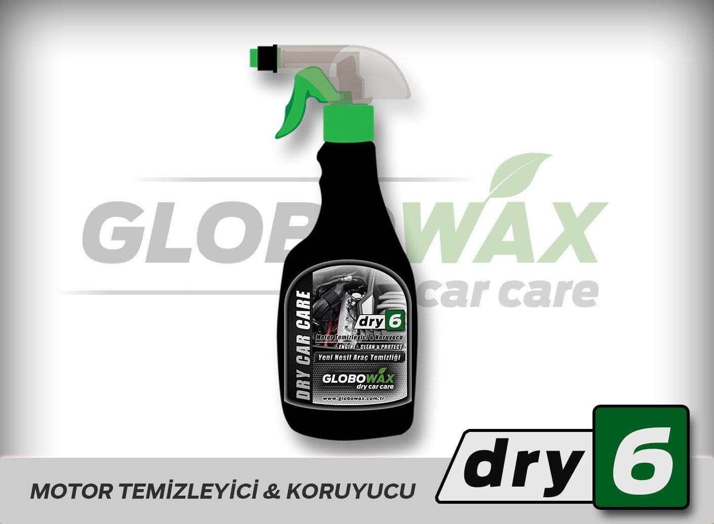 GLOBOWAX-SISE-6-6-6