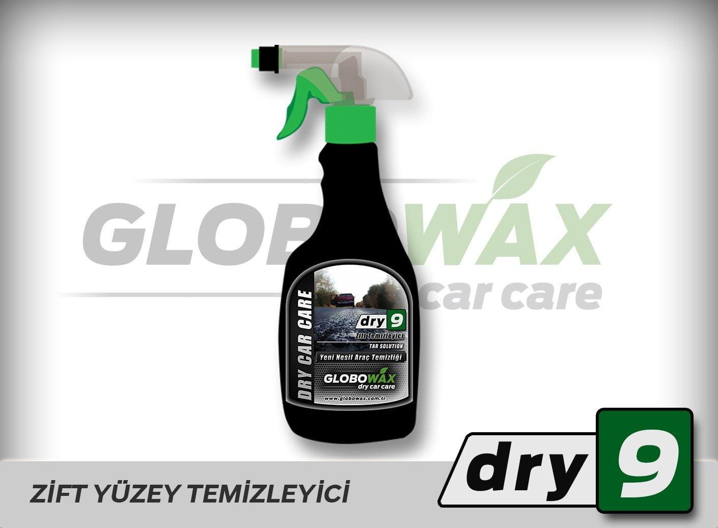 GLOBOWAX-SISE-9-9-9