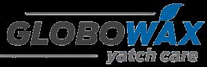 GLOBOWAX-YATCH-CARE-300px
