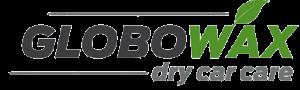 WEB-GLOBOWAX-logo-400px