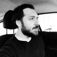 dry-car-care-kurucusu-mert-zandali-globowax-marka-sahibi-drycarcare