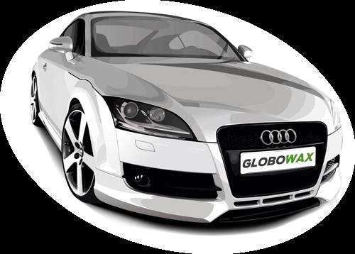 globowax1-wall-500px