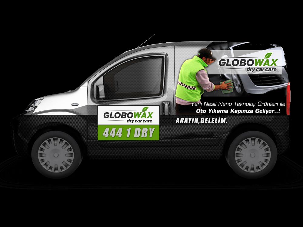 GLOBOWAX-Arac-Giydirme-Yeni-Tasarım1000px