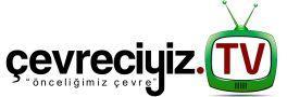 cevreciyizTV-Logo