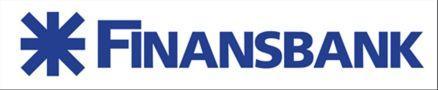 finansbank_logo_01786