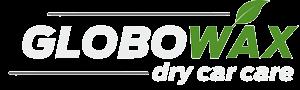 DRY CAR CARE | Susuz Oto Yıkama | Susuz Araç Yıkama | Franchising | Bayilik | GLOBOWAX