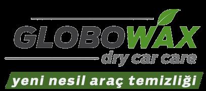 DRY CAR CARE | Susuz Arac Yikama | Susuz Oto Yikama | Franchising | Bayilik | GLOBOWAX