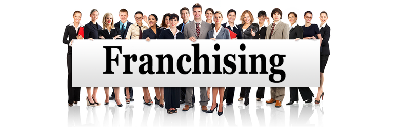 franchising-gorsel