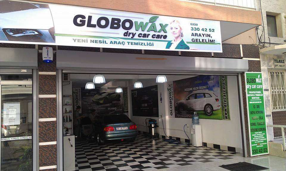 globowax-izmir