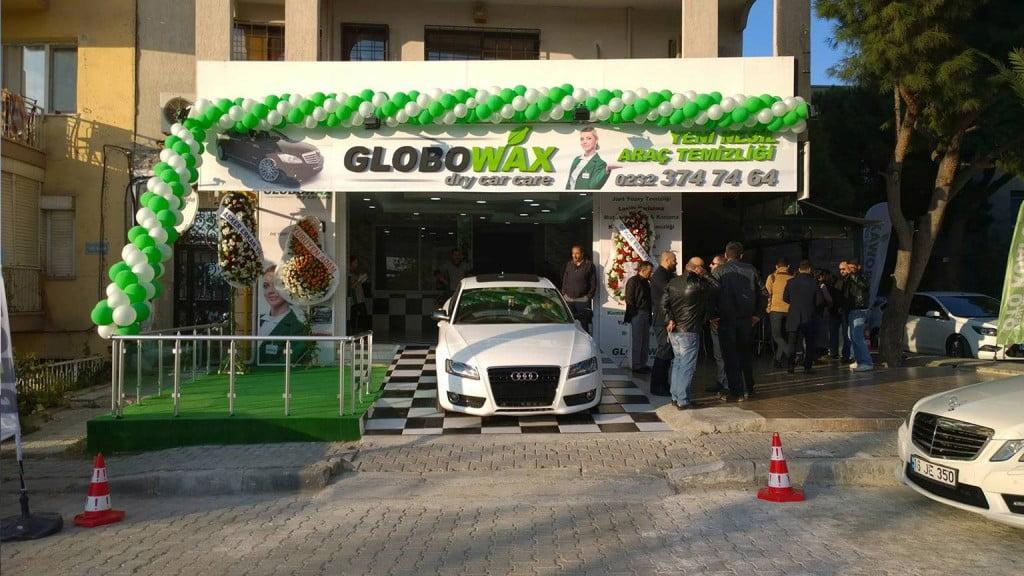globowax-konsept233