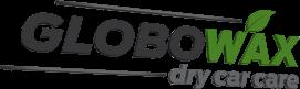 globowax-3d-logo-1-271px