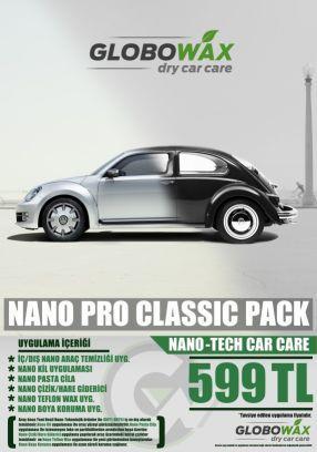 OPT-1-globowax-susuz-oto-yikama-nano-pro-classic-pack