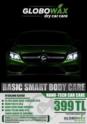 OPT-4-globowax-susuz-oto-yikama-basic-smart-bod-care