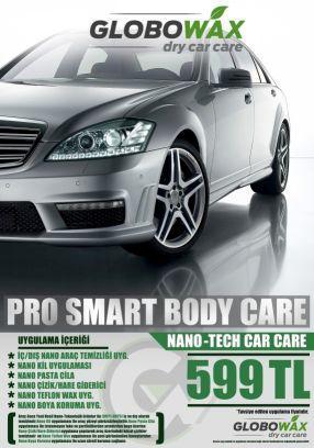 OPT-5-3-globowax-susuz-oto-yikama-pro-smart-body-care-1