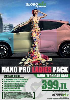 OPT-6-globowax-susuz-oto-yikama-nano-pro-ladies-pack-1