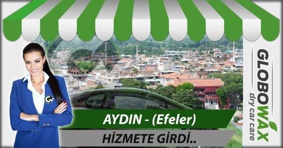 3-AYDIN-EFELER-TENTE-KART-2016