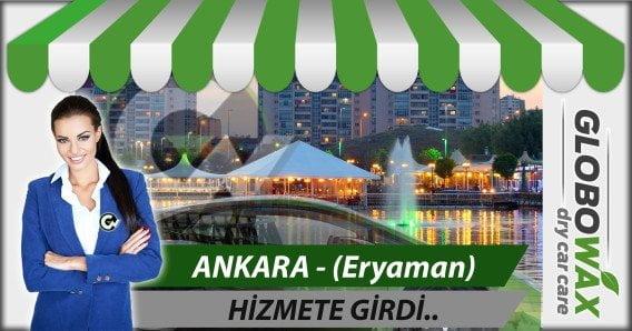 6-ANKARA-ERYAMAN-TENTE-KART-2016