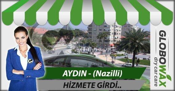 7-AYDIN-NAZILLI-TENTE-KART-2016