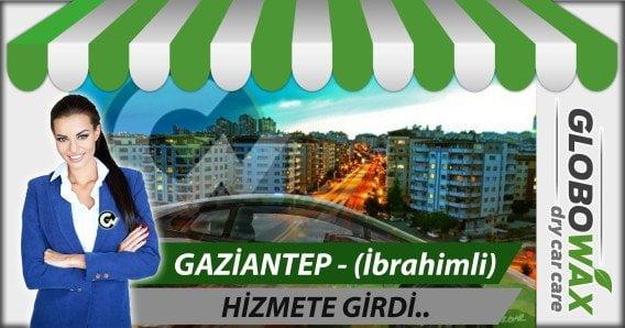 8-GAZIANTEP-IBRAHIMLI-TENTE-KART-2016