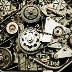 Motor Çeşitleri Nelerdir?