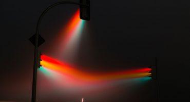 Trafik Işıkları Neden Kırmızı, Sarı ve Yeşil?