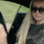 Araba sürerken cep telefonu kullanmanın tehlikeleri