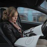 DRYCARCARE Arabalar kendi kendilerini sürdüklerinde insanlar ne yapacak ?