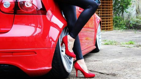 Otomobil Tutkunlarının 6 Tipik Özelliği