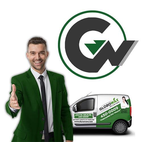 globowax , dry car care