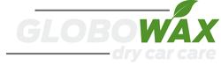 Dry Car Care | GLOBOWAX Yeni Nesil Araç Yıkama - Oto Yıkama Bayiliği