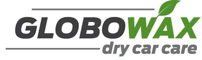 GLOBOWAX Dry Car Care Oto Yıkama Bayiliği